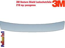 Bike Protect Set 3M Lackschutzfolie 7510E transparent Fahrrad Kettenschutz MTBRR