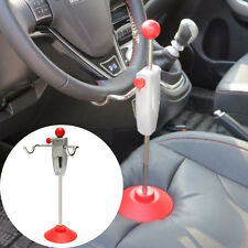 Steering Wheel Holder Stand Wheel Alignment Systems Tools 14.5'' For Car Truck
