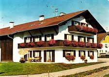 Bad Kohlgrub , Haus Sternkopf , Ansichtskarte