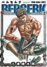 Berserk Vol. 2 Japanese Edition Manga F/S Jump Comics Book From Japan