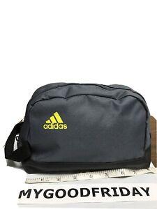 adidas Originals Mini Travel Bag Navy Blue On Sale