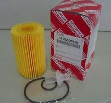 "Toyota Genuine Oil Filter ""0415238020"""