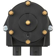 Spectra Premium Industries Inc GM17 New Dist