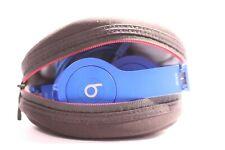 Beats by Dr. Dre Solo2 Headphones - BLUE