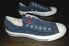Converse All Star Slip On Sneakers Tennis Athletic Shoes 7 Women's / 5 Men's