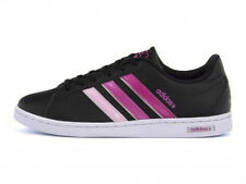 adidas Women's Synthetic Leather Shoes