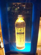 Smirnoff Source Collectible Bottle Display Case