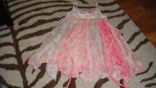 BOUTIQUE ISOBELLA & CHLOE 5 GORGEOUS FLORAL DRESS