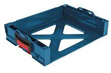 Bosch Sortimo I-boxx activo rack para L-boxx sistema 2608438106