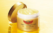 New release Dr. Ci:Labo Aqua-Collagen-Gel Enrich Lift EX 120g Skin Care Japan