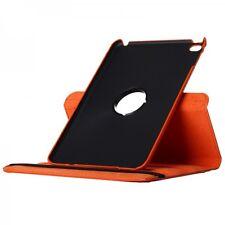 FUNDA PROTECTORA 360 Degradado Naranja para Apple iPad Pro 12.9 pulgadas Estuche