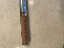 Anastasia Beverly Hills Liquid Lipstick Matte Stripped Brown Full Size