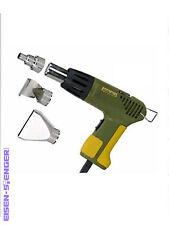 PROXXON MICRO-Heißluftpistole MH 550 No 27130