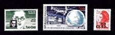 LOT DE TIMBRES N° 2329/2409/2530 NEUF**