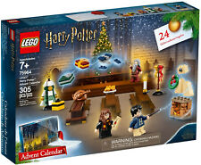 LEGO Harry Potter 75964 Harry Potter Christmas Advent Calendar New and Sealed