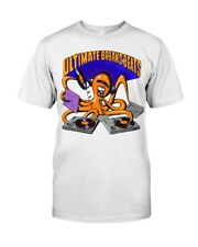 Ultimate Breaks and Beats The Complete Collection, on 2 mp3 CDs and TShirt