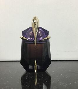 Thierry Mugler Alien 1 oz. / 30 ml. Eau de Parfum Brand New; No Box Refillable