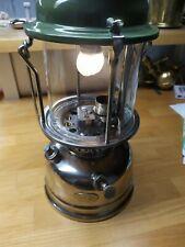 RARE PRIMUS 1320 LANTERN ALCOHOL LAMP