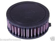 Kn air filter Reemplazo Para Yamaha XVS650 V-Star 98-10