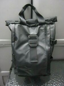 WANDRD PRVKE 31L Camera Backpack