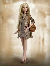 Tonner Polished outfit for Deja Vu doll NRFB limited edition 500
