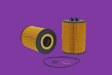Oil Filter -WIX 57175- OIL FILTERS