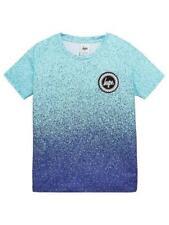 Absorba T Shirts Camiseta para Ni/ños