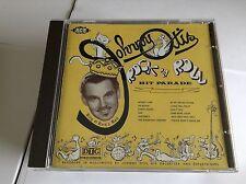 Johnny Otis : Rock n Roll Hit Parade CD (2000)