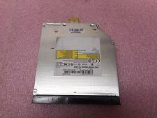 MSI A6200 MS-1681 DVD Super Multi Recorder TS-L633