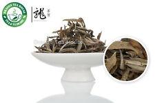 Premio Bai Hao Yin Zhen * Ago D'argento Tè Bianco  250g