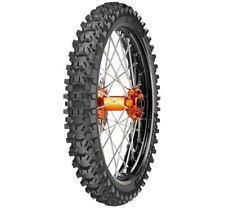 METZELER 90/90-21 MC360 MID-HARD OFF-ROAD FRONT TIRE HONDA CR125 175 200 250 230