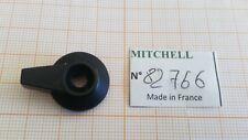 BARILLET DROIT MOULINET MITCHELL 308S 408S 908 BAIL WIRE MOUNT REEL PART 82766