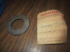 Honda XL 175 350 CR 250 Steering New #50302-200-305