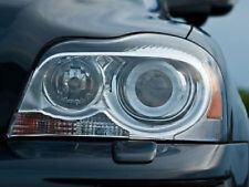 VOLVO XC90 Xenon LEFT side headlight with dynamic cornering lights 06-10