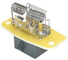 ACDelco 15-80675 Blower Motor Resistor