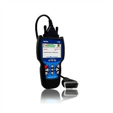 Innova 3160G Code Reader Scanner OBDII OBD 2 CAN ABS