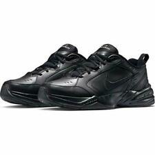 scarpe Nike Air Monarch IV scarpa Fitness Sneaker 415445 001