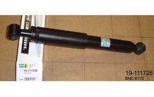 BILSTEIN Amortiguador RENAULT KANGOO 19-111728