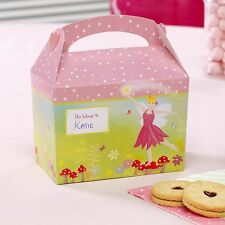 Fairy Tales Party Bags 5-12 Years Age