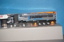 "BOX6 Albedo 1/87 Volvo F16 Tanksattel "" Laabs Spedition "" -sealed- Rare Model"