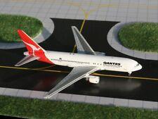 Gemini Jets 1:400 Qantas 767-200 VH-EAL