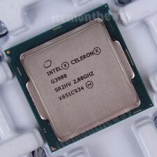 Original Intel Celeron Dual-Core G3900 SR2HV Prozessor 2.8 GHz LGA 1151 Sockel