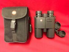 Leica Geovid 10X42 Laser Rangefinding Binocular
