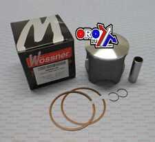 YAMAHA YZ490 IT490 1982 - 1984 87.00mm perçage WOSSNER COURSE Kit piston