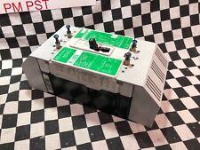 Cutler-Hammer Circuit Breaker, Fi225, 200A, SHIPSAMEDAY, RACK K #K37