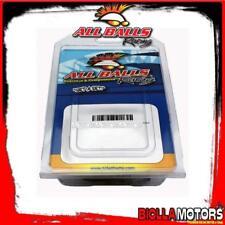823014 KIT GUARNIZIONE DI SCARICO Honda CBR900RR (919) 900cc 1997- ALL BALLS