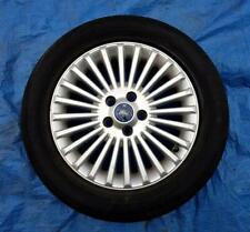 """Ford Mondeo 16"""" Alloy Wheel PCD 5x108mm 6.5Jx16 ET50 215/55R16 7S71AD"""