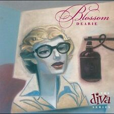 Blossom Dearie CD (NEW and SEALED)