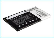 Premium Battery for Nokia Lumia 510.2, Sabre, Asha 303, Lumia 710, Lumia 610 NEW