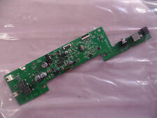 Lg Electronics Nb3540 Board - Ebr78911801 - Air Conditioner Pcb Assembly